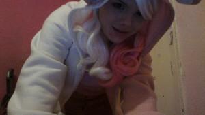 shsl--cutie's Profile Picture
