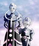 Korny  and  Dai [AT]