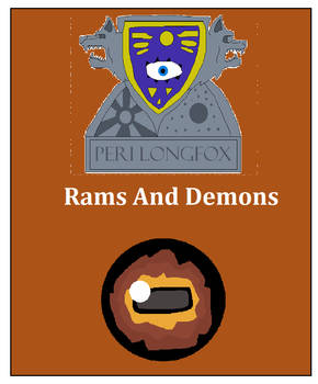 Rams And Demons by Perithefox10