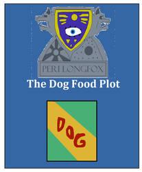 The Dog Food Plot