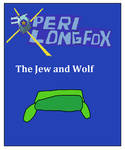 The Jew and Wolf