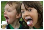I Scream, Ice Cream