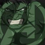 Avengers: Hulk