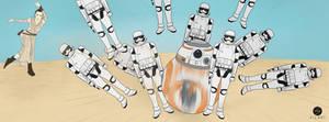 BB-8wling