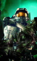 Another Halo 2 Signature