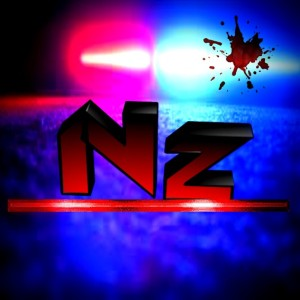Nz-GaminGz's Profile Picture