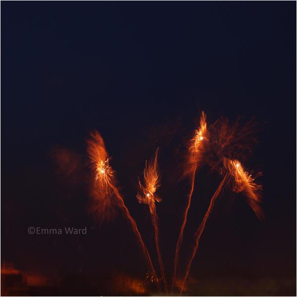 Fan the Flames by Idle-Emma