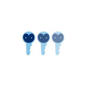 TiffyBits's Profile Picture