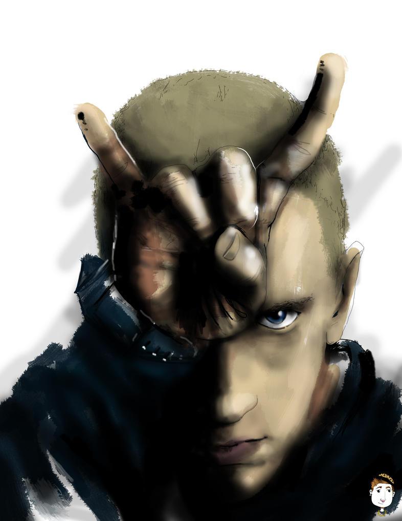 Eminem Rap God Meme Lil Wayne Eminem by vanno-jovanniEminem Lil Wayne God
