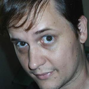 DeanJuliette's Profile Picture
