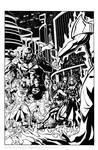 Commission 07 by DeanJuliette