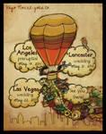 Vago Nozze Poster