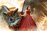 Owlchemist