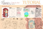 Chibi Tutorial by Rei 2.0