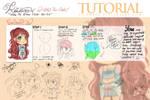 Chibi Tutorial by Rei 2.0