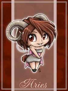 aries--plz's Profile Picture