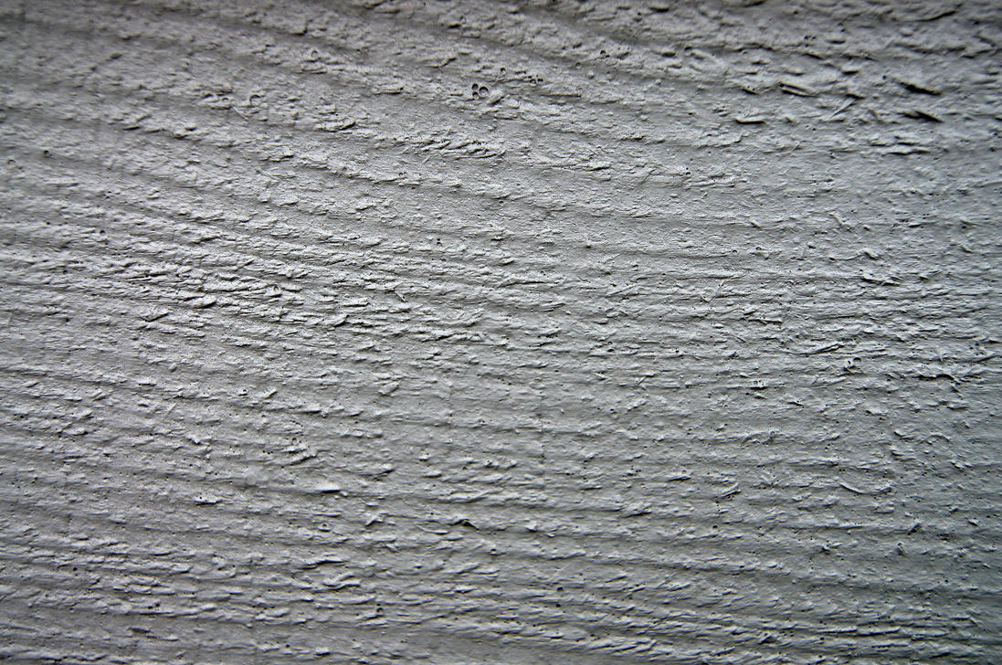 Painted Wood Texture 1 by bugworlds