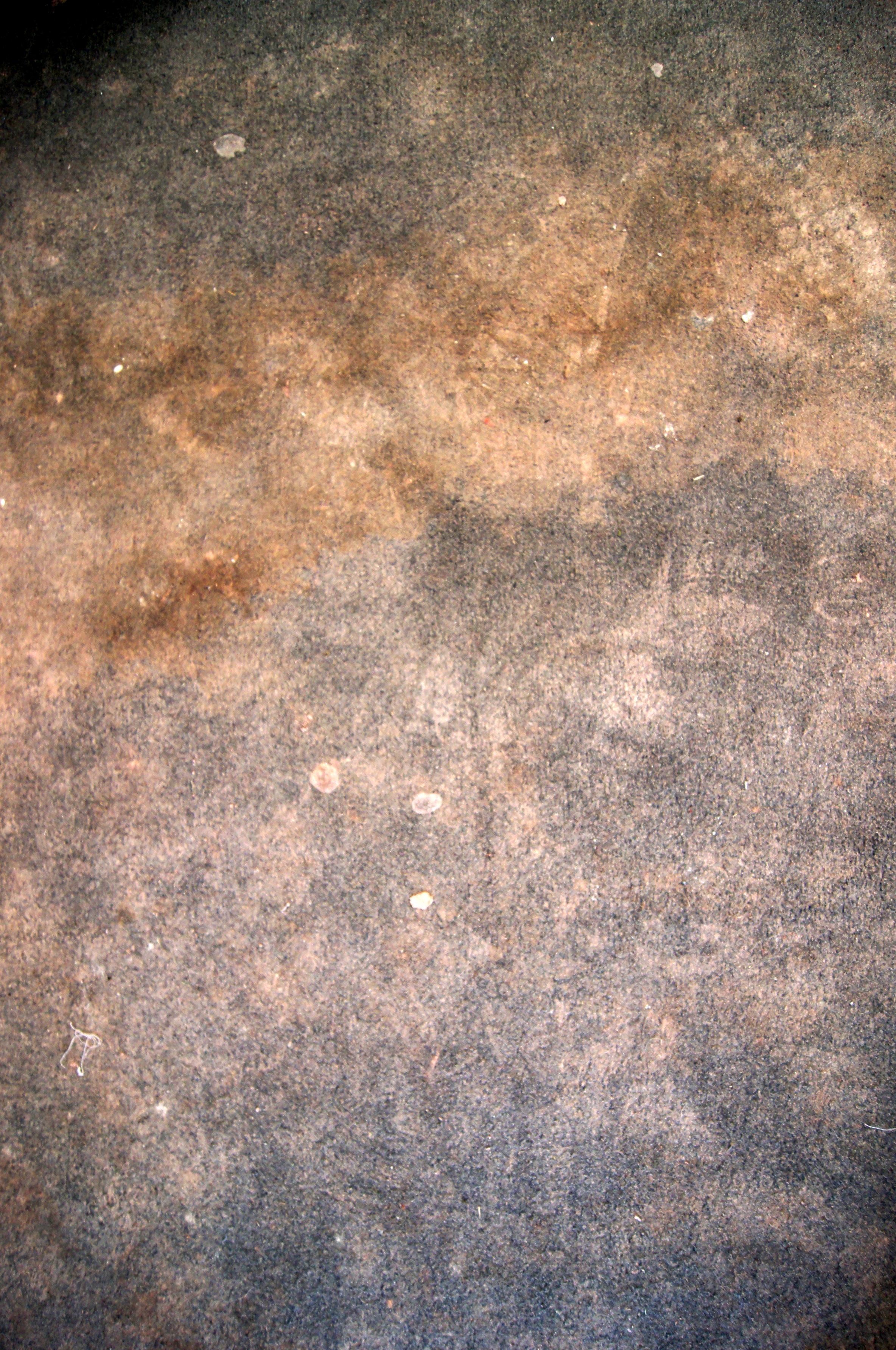 Grimy linoleum floor texture 1 by bugworlds on deviantart for Textured linoleum flooring