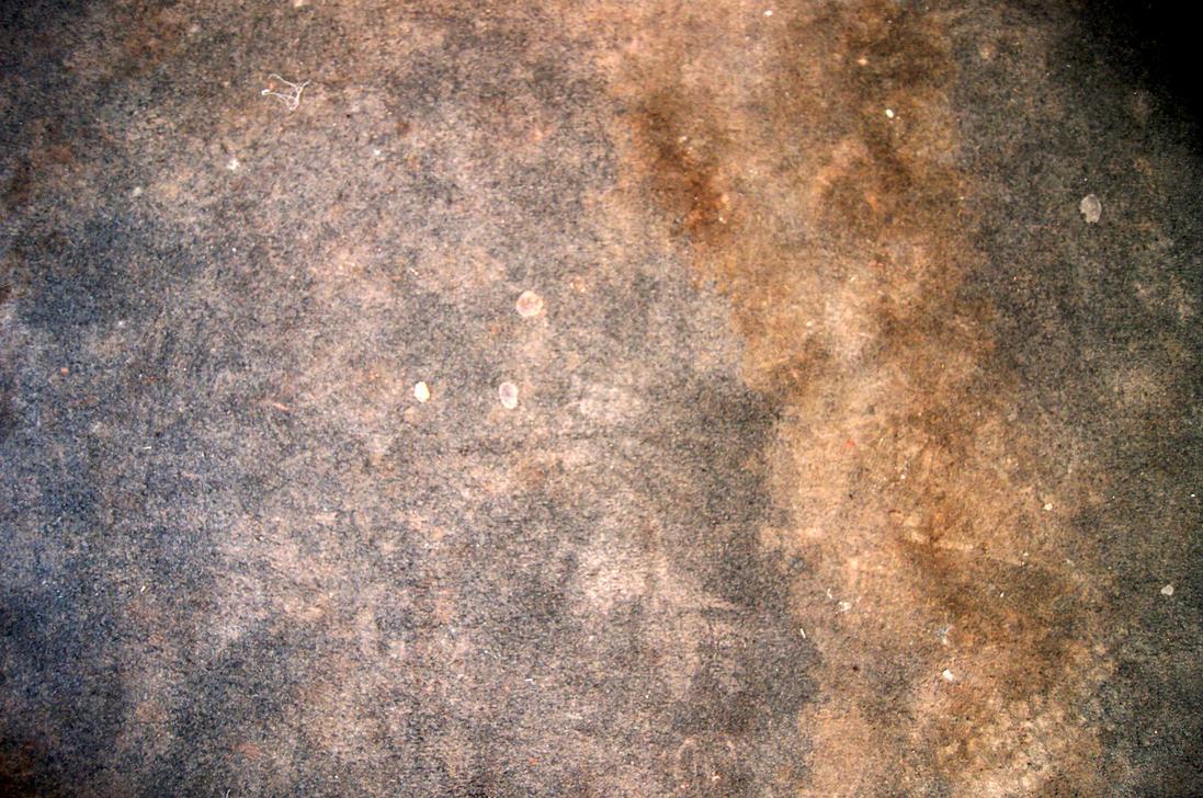 Grimy Linoleum Floor Texture 2 By Bugworlds