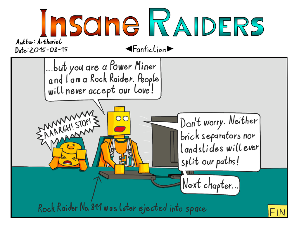 insane_raiders_no__21___fanfiction_by_ar