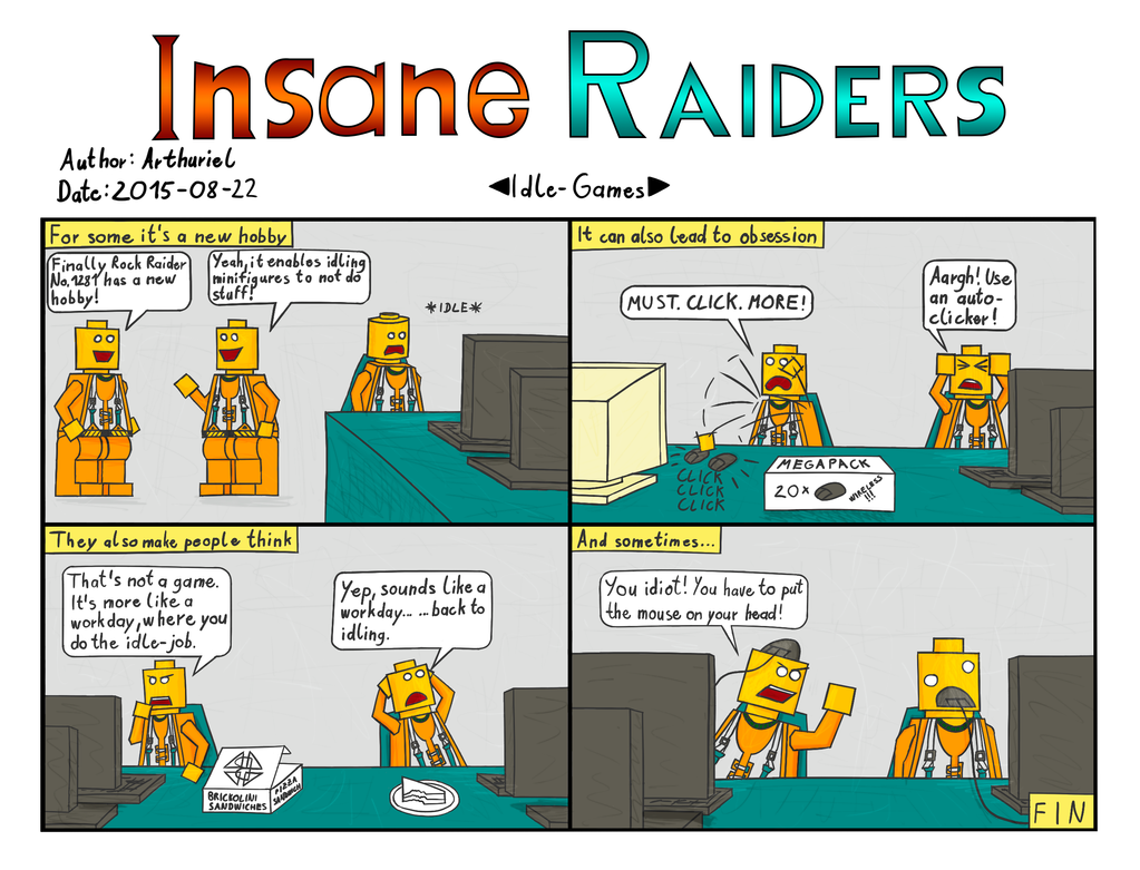 insane_raiders_no__22___idle_games_by_ar