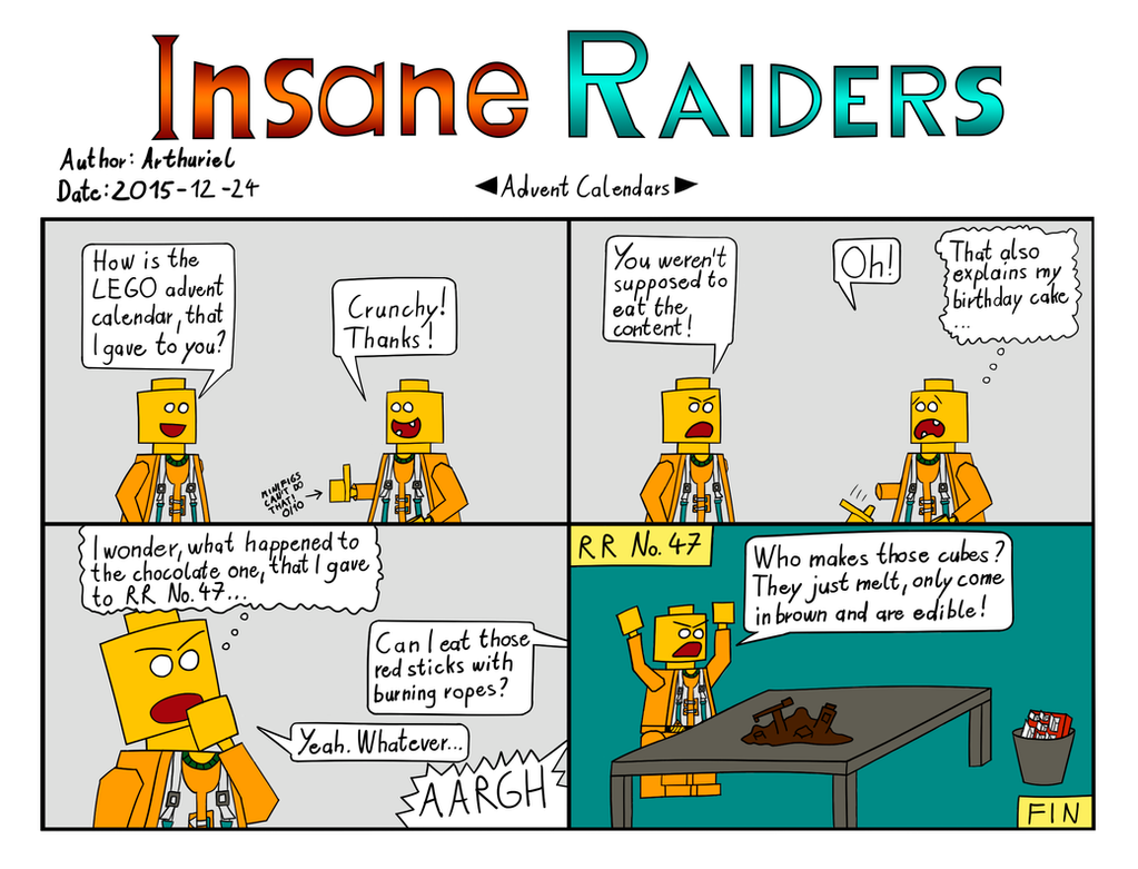 insane_raiders_no__24___advent_calendars