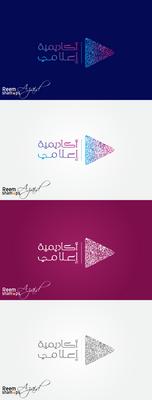 E3lamy Logo