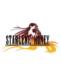 StarleneHoney Banner IG