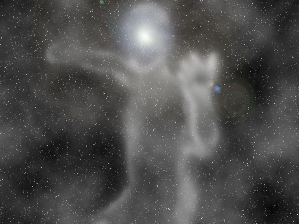 human nebula - photo #21