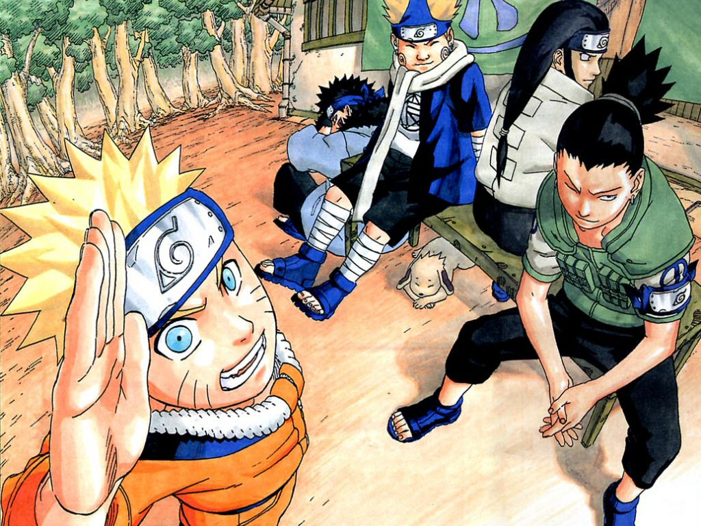 Amazing Wallpaper Naruto Art - naruto_wallpapers_12_by_narutofanatic323-d6xwgbo  Best Photo Reference_39192.jpg