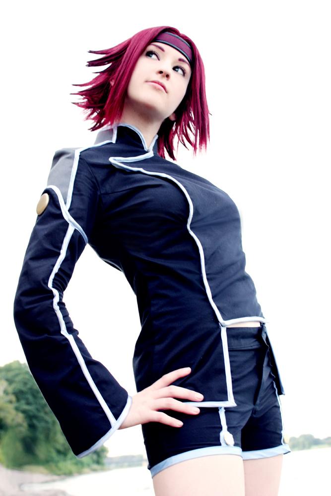 Photos de beaux cosplay (perso feminin) trouvés sur le net - Page 2 Code_Geass__Rebel__by_amyschn