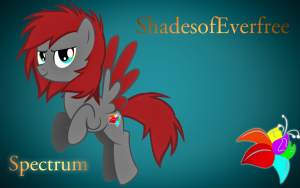 ShadesofEverfree's Profile Picture