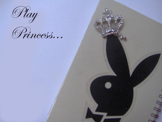 Play Princess by ex-princesita