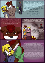 Found Page 296 by toddlergirl
