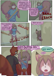 Found page 300 by toddlergirl