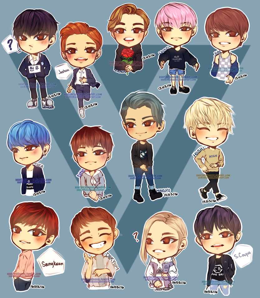 Kpop PNG & Kpop Transparent Clipart Free Download ...