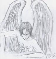 TRfH by Crowley