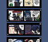 Itachi's Birthday Present by x-itachi