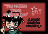 Rock Lee's SECRET by x-itachi