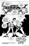 Cretin Hop Page 01
