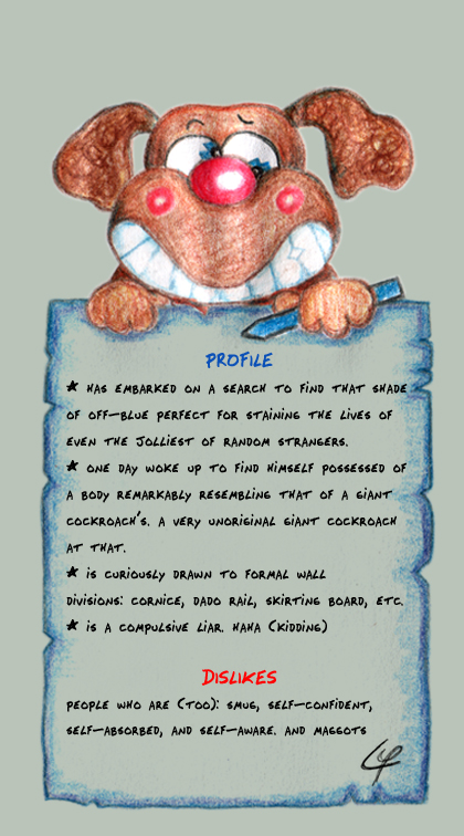 blue-fusion's Profile Picture