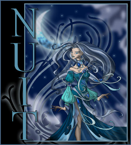 nuit by blue-fusion