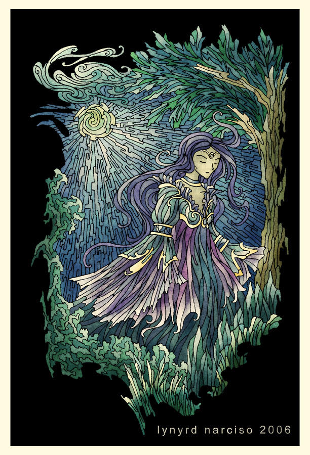 mariang makiling The legend of mariang makiling the many legends of mariang makiling tell of a young woman who lived on the beautiful mountain that separates the.
