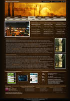 Industrial Designs 4 Sale by F3rk3S
