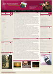 Photography, Stock design4Sale