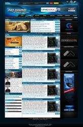 P4D-Gaming