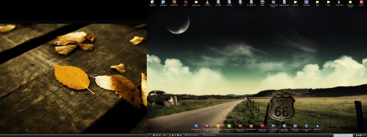 DesktopScreenshot 10.04.2009