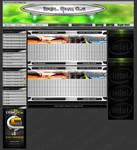 Brutal Gaming 4 Sale