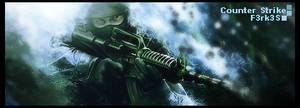 Counter Strike Sig