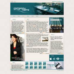 First Company Design 4 sale